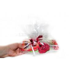 Middelmatig Saffraan geschenkset MG001