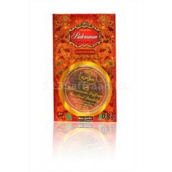 Bahraman Saffraan in Luxe Doosje 0,8 gram - 88