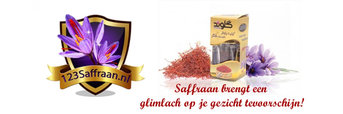 123Saffraan.nl