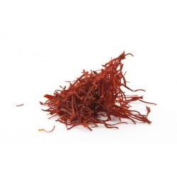 Saffraan Draadjes klasse I Sargol 0,5 gram